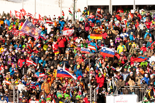 schladming2_500x333