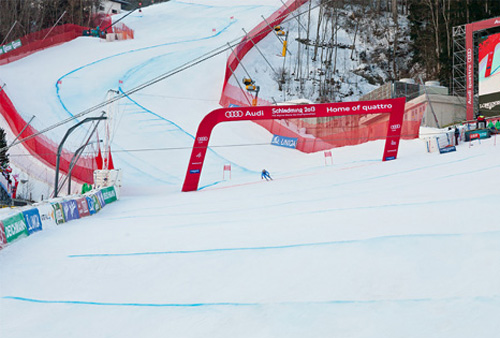schladming6_500x333
