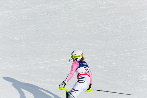 schladming8_500x333