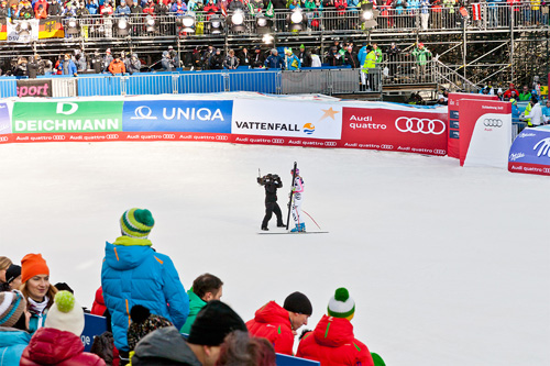 schladming9_500x333