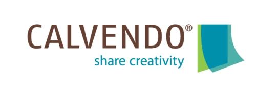 CALVENDO_Logo