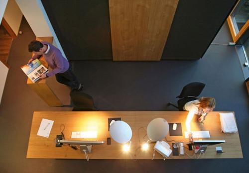 werbeagentur kempten allgäu architektur interior