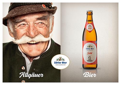pkalat zötler bier kampagne sons agentur kempten allgaeu
