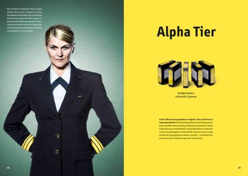 werbeagentur design kempten allgäu
