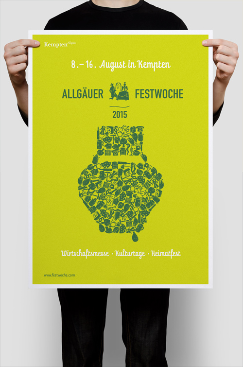 festwoche-kempten-werbeagentur-sons-allgaeu