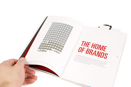 branding markenkultur brandpositioning agency