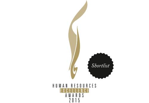 hr excellence award 2015