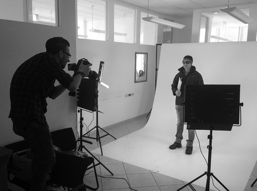 backstage fotoshooting agentur kempten