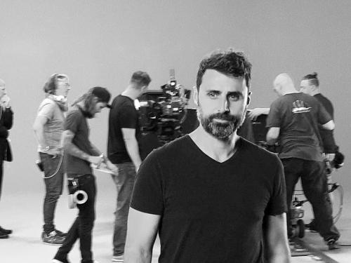 backstage filmdreh agentur